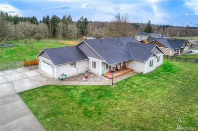 30510 37TH AVE E, Graham, WA 98338 - Photo 1