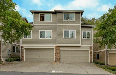 5300 GLENWOOD AVE UNIT C2, Everett, WA 98203 - Photo 1