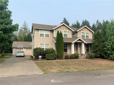 4698 RUTHERFORD CIR SW, Port Orchard, WA 98367 - Photo 1