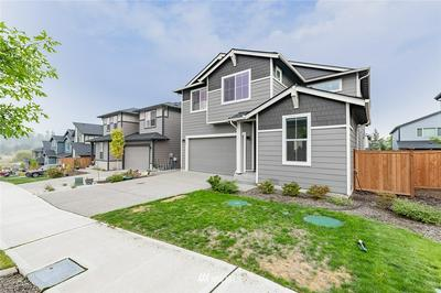 2012 CANTERGROVE DR SE, Lacey, WA 98503 - Photo 2