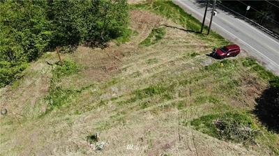 1680 ALGER CAIN LAKE RD, Sedro Woolley, WA 98284 - Photo 1