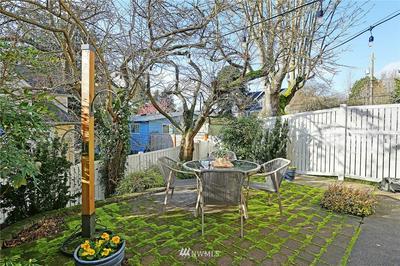6759 24TH AVE NW APT G, Seattle, WA 98117 - Photo 1