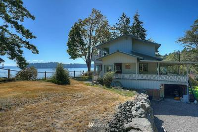 264 OLYMPUS BLVD, Port Ludlow, WA 98365 - Photo 1