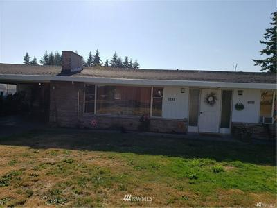 6424 50TH DR NE, Marysville, WA 98270 - Photo 2