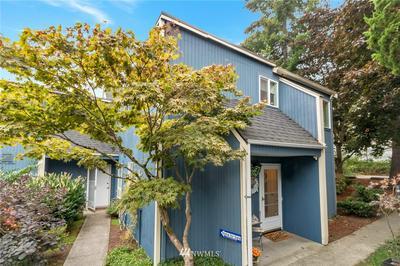 8418 26TH AVE SW APT A, Seattle, WA 98106 - Photo 1