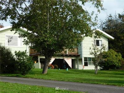 432 E 31ST ST, Bremerton, WA 98310 - Photo 1