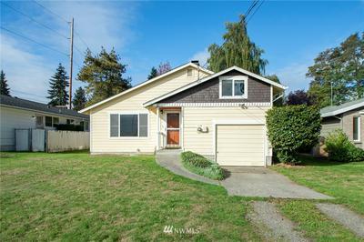 1026 PIERCE ST, Tacoma, WA 98405 - Photo 2