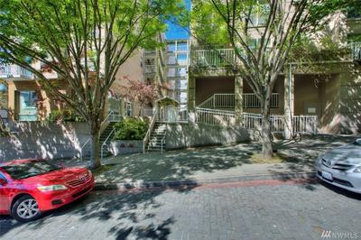 506 E HOWELL ST UNIT E109, Seattle, WA 98122 - Photo 1