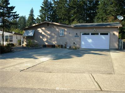 6504 5TH WAY SE, Lacey, WA 98503 - Photo 2