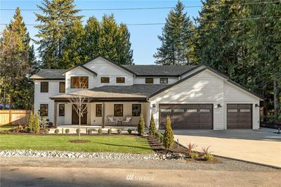 12930 74TH AVE NE, Kirkland, WA 98034 - Photo 1