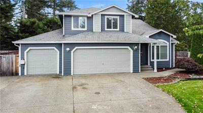 2912 174TH ST E, Tacoma, WA 98445 - Photo 1