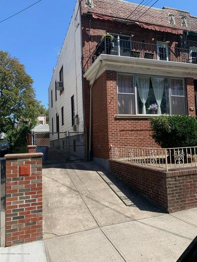 825 73RD ST, Brooklyn, NY 11228 - Photo 1