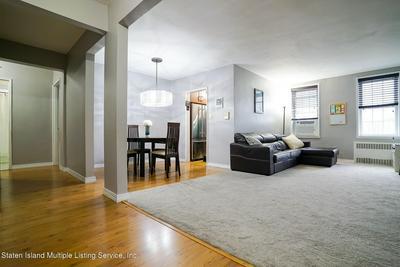 6665 COLONIAL RD APT 5A, Brooklyn, NY 11220 - Photo 1
