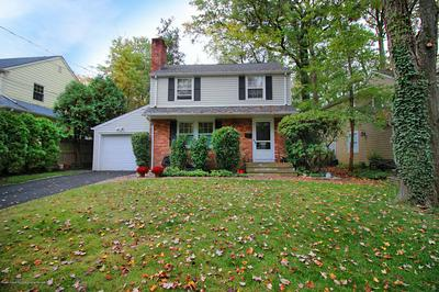 68 COLFAX RD, Out of Area, NJ 07081 - Photo 1