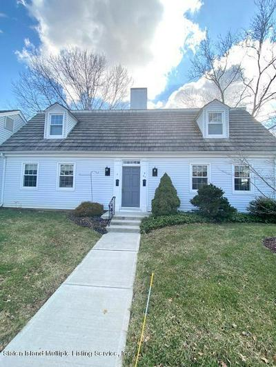 65 AMHERST LN # P, Out of Area, NJ 08831 - Photo 1