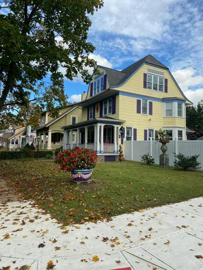 42 HOPPING AVE, Staten Island, NY 10307 - Photo 2