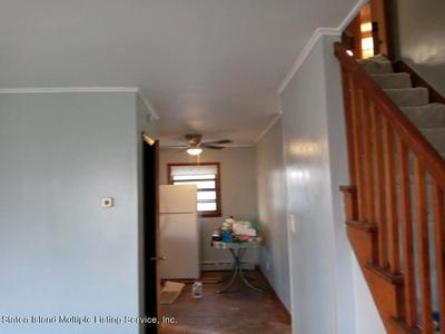 831 LAUREL PL, Rahway, NJ 07065 - Photo 2