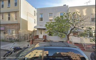 216 20TH ST, Brooklyn, NY 11232 - Photo 1