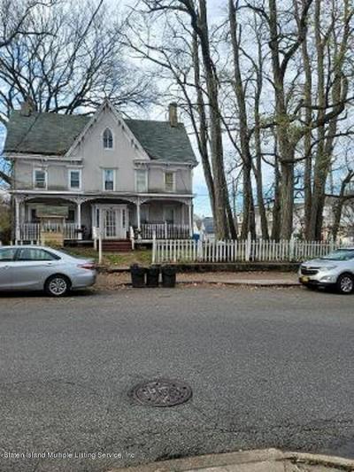 104 MAIN ST, Staten Island, NY 10307 - Photo 1