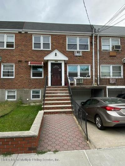 60-42 75TH ST, Queens, NY 11379 - Photo 2