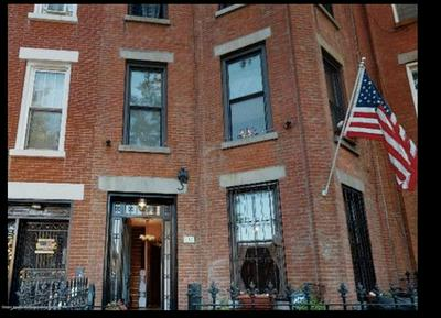 213 27TH ST, Brooklyn, NY 11232 - Photo 2