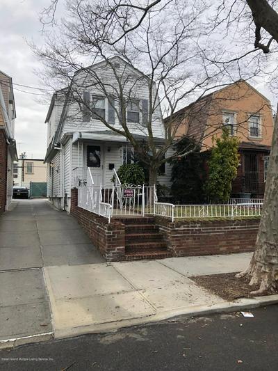 1419 80TH ST, BROOKLYN, NY 11228 - Photo 2