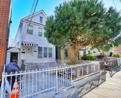 6315 9TH AVE, Brooklyn, NY 11220 - Photo 1