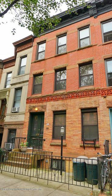 582 11TH ST, Brooklyn, NY 11215 - Photo 1