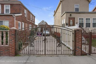 107-30 171ST ST, Queens, NY 11433 - Photo 1
