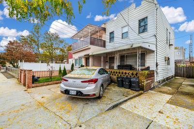192 AVENUE W, Brooklyn, NY 11223 - Photo 2