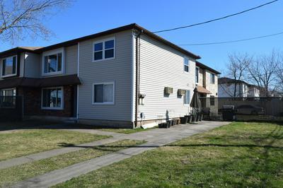 626 ARTHUR KILL RD, STATEN ISLAND, NY 10308 - Photo 2