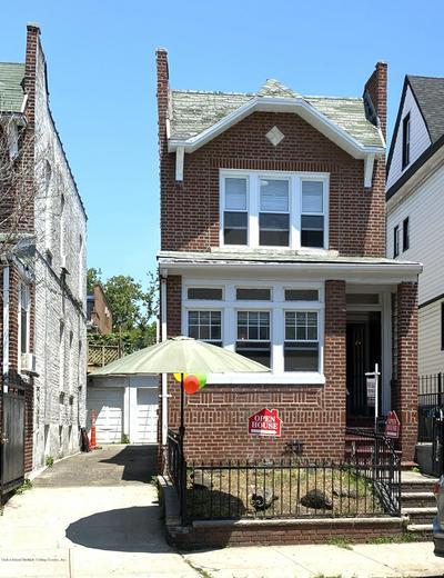 459 SENATOR ST, Brooklyn, NY 11220 - Photo 1