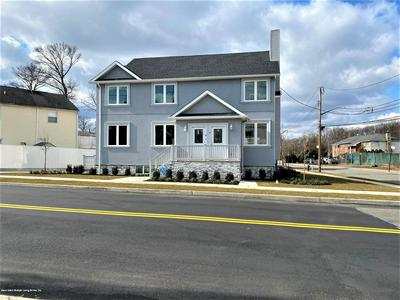 898 ANNADALE ROAD 2, STATEN ISLAND, NY 10309 - Photo 1