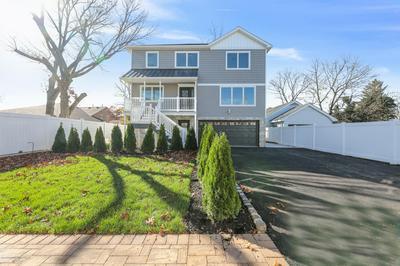 236 YETMAN AVE, Staten Island, NY 10307 - Photo 1