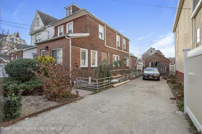 107-30 171ST ST, Queens, NY 11433 - Photo 2