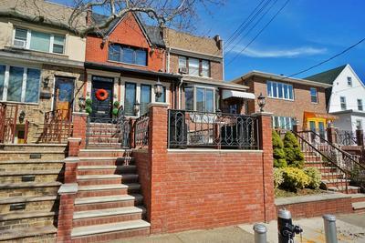 1245 81ST ST, BROOKLYN, NY 11228 - Photo 2