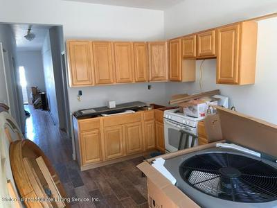 228 BENZIGER AVENUE 1, STATEN ISLAND, NY 10301 - Photo 1