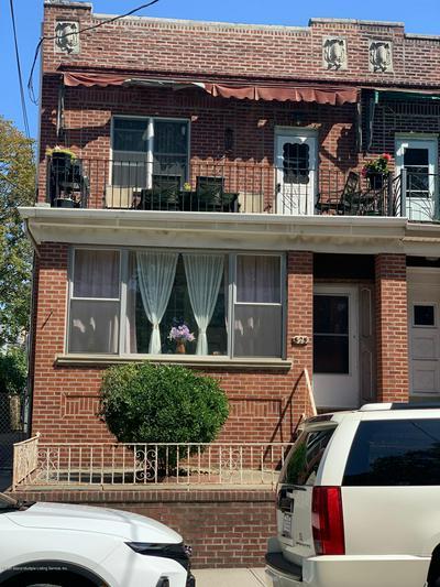 825 73RD ST, Brooklyn, NY 11228 - Photo 2