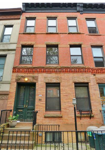 582 11TH ST, Brooklyn, NY 11215 - Photo 2