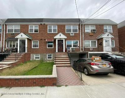60-42 75TH ST, Queens, NY 11379 - Photo 1
