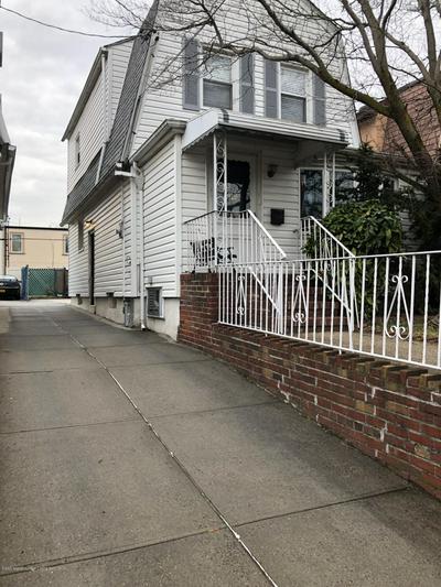 1419 80TH ST, BROOKLYN, NY 11228 - Photo 1