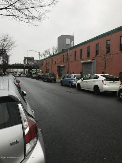 153 26TH ST # 157, Brooklyn, NY 11232 - Photo 2