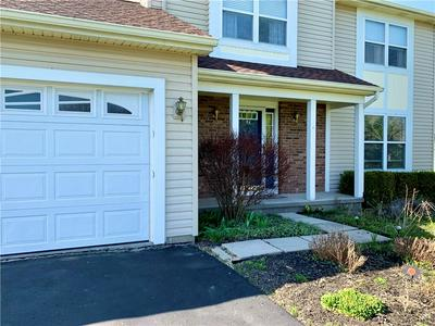 60 CHISWICK DR, Riga, NY 14428 - Photo 2