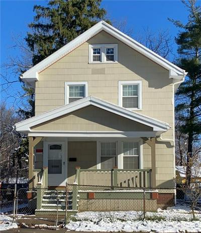 212 SEWARD ST, Rochester, NY 14608 - Photo 2