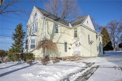 44 S CAYUGA RD, Amherst, NY 14221 - Photo 2