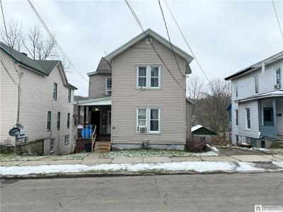 81 HAZZARD ST, Jamestown, NY 14701 - Photo 1