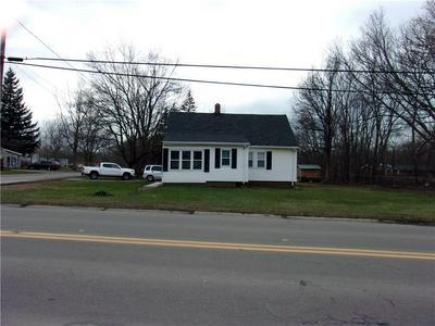 635 BRIGHAM RD, DUNKIRK, NY 14048 - Photo 1