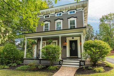 17 MARVIN ST, CLINTON, NY 13323 - Photo 1