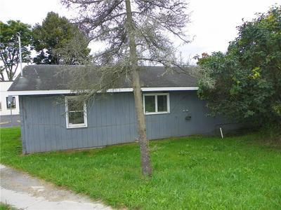 3 & 5 NAPLES HILL ROAD, Prattsburgh, NY 14873 - Photo 2