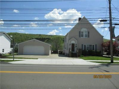 333 SENECA RD, Hornellsville, NY 14843 - Photo 2